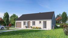 Vente Maison 188875 Doullens (80600)