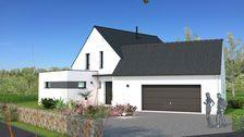 Vente Maison 421900 Vigneux-de-Bretagne (44360)