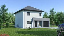 Vente Maison 314508 Saint-Étienne-de-Montluc (44360)