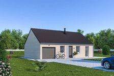 Vente Maison 219954 Beuvry-la-Forêt (59310)