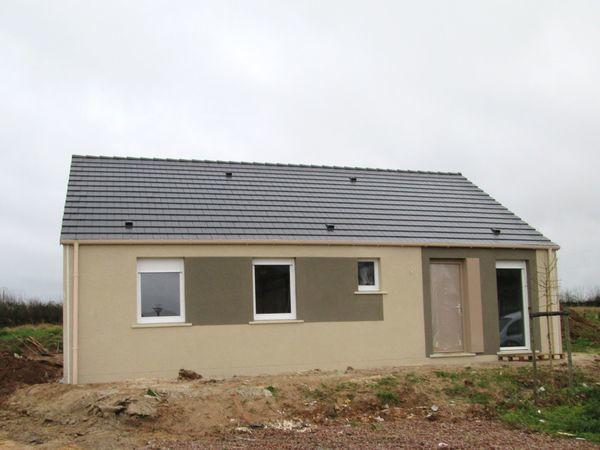 Maisons phenix constructeur immobilier saint nazaire 44600 immobilier 44 - Garage renault saint nazaire 44600 ...