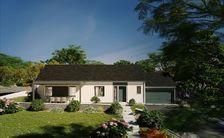Vente Maison Treillières (44119)