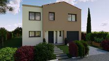 Vente Maison Belin-Béliet (33830)