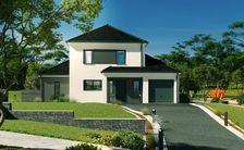 Vente Maison 308500 Veigné (37250)