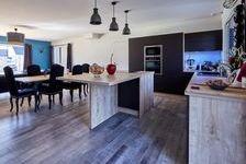 Vente Maison 419000 Saint-Avertin (37550)