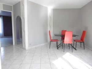hoquet chelles agence immobili 232 re chelles 77500 immobilier 77