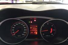 MITSUBISHI GRANDIS 2.0 DI-D Intense 7pl 5500 45770 Saran