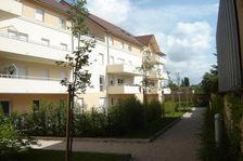 Location Appartement Beaune (21200)