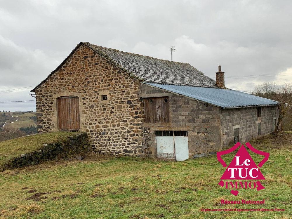 Vente Maison Maison à rénover à Saint Front St front