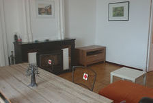 Vente Appartement Nyons (26110)
