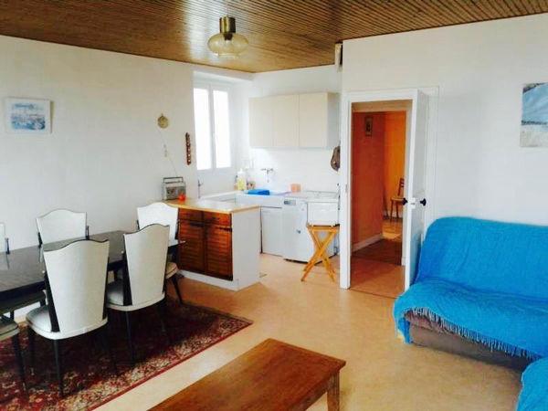 annonce vente appartement les sables d 39 olonne 85100 39 m 115 000 992737542798. Black Bedroom Furniture Sets. Home Design Ideas