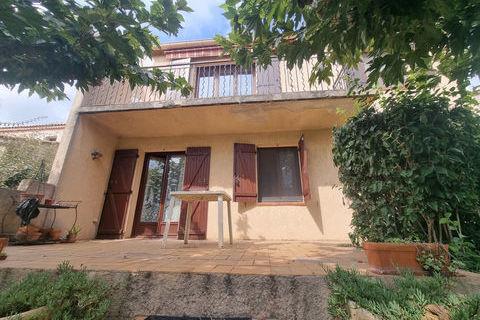 Vente Maison Arles (13200)