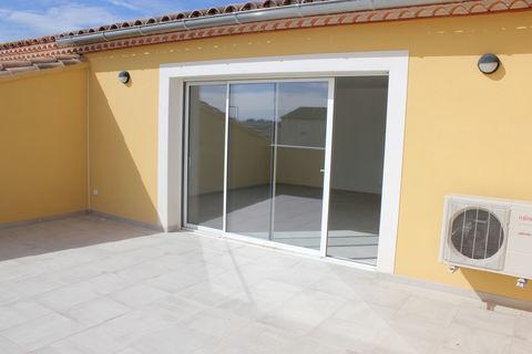 Local professionnel avec appartement à Fourques 2100 Fourques (30300)