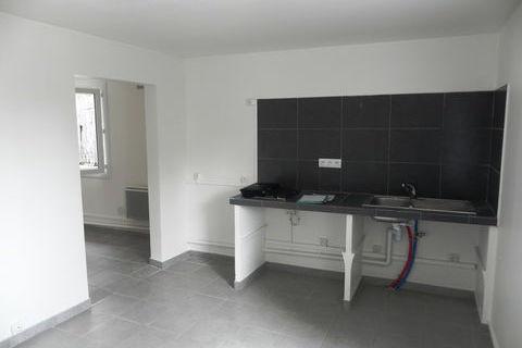 Appartement T1 à Trinquetaille 460 Arles (13200)