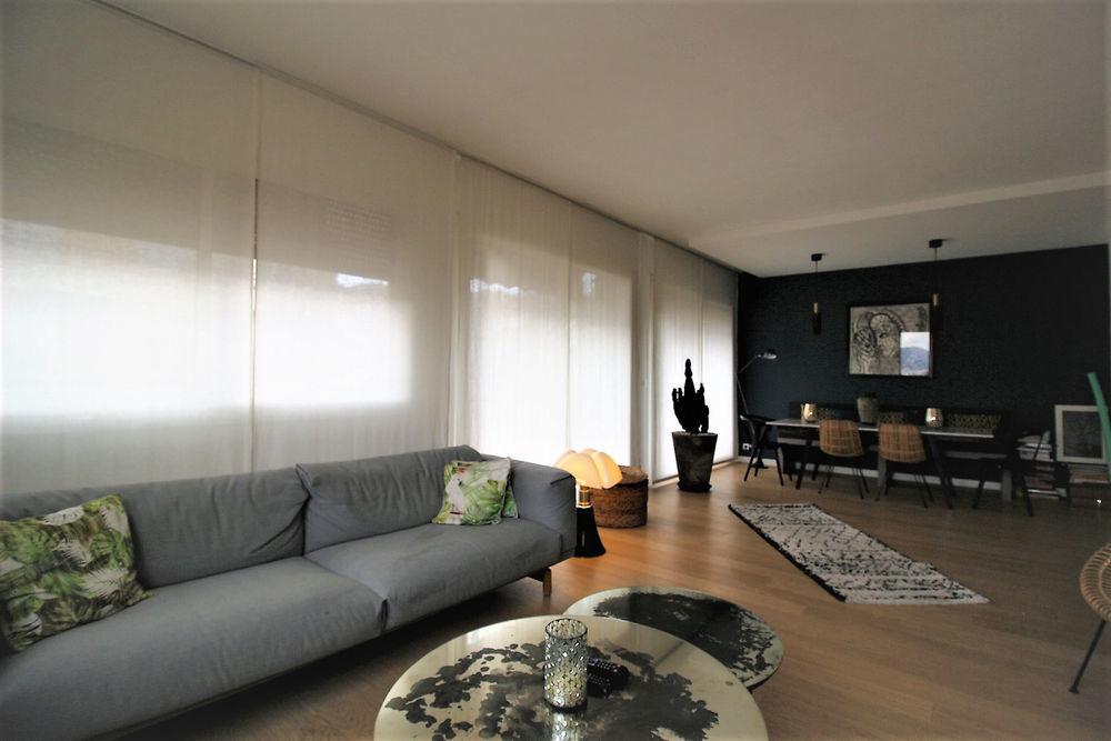 Annonce vente appartement marseille 8 90 m 415 000 for Vente appartement toit terrasse marseille