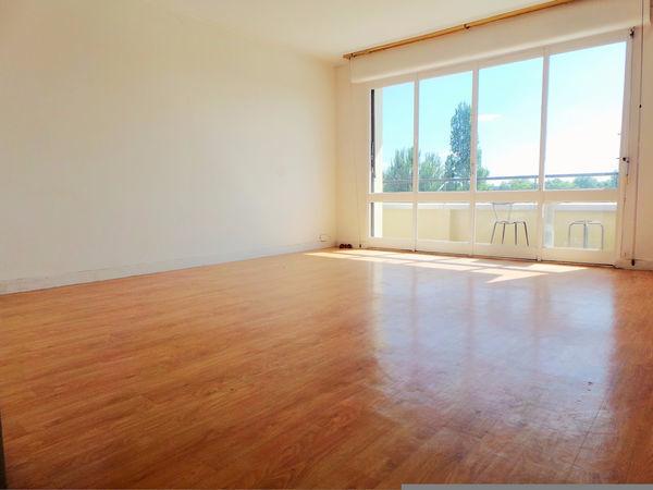 Annonce vente appartement reims 51100 82 m 153 000 992737875168 - Appartement type 3 definition ...