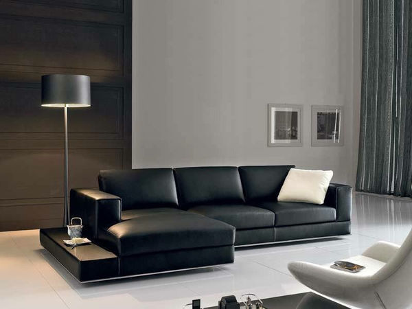 Annonce vente appartement montpellier 34000 31 m 142 000 992737955330 - Terrasse et jardin en ville montpellier ...