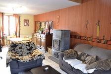 Vente Maison Cornimont (88310)