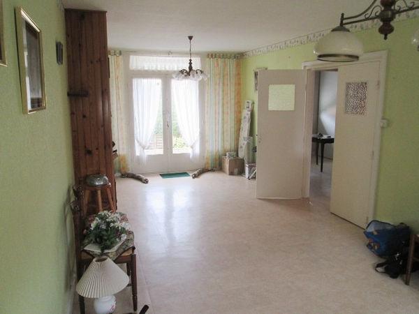 annonce vente maison b thune 62400 113 m 89 000 992737616689. Black Bedroom Furniture Sets. Home Design Ideas