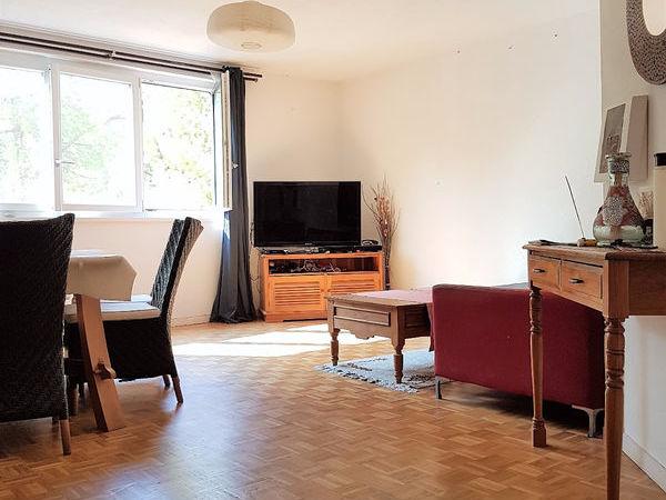 Annonce Vente Appartement Montpellier 34000 84 M 239