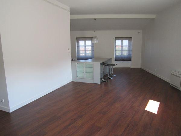 Vente Appartement MONTBRISON  à Montbrison