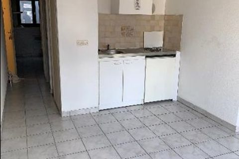 Location Appartement 500 Grenoble (38000)