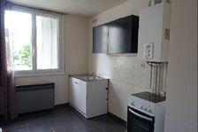 Location Appartement Saint-Martin-d'Hères (38400)