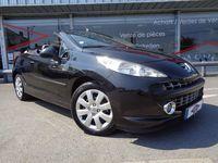 Peugeot 207 5990 62660 Beuvry