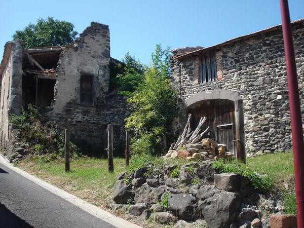 Brioude Immobilier Maison De Village Centre Ville