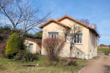 Vente Maison Riorges (42153)