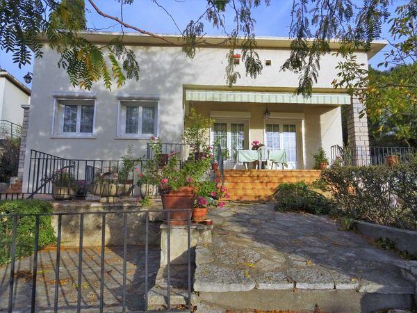Annonce vente maison n mes 30000 155 m 269 000 992740377116 - Maison du jardin roubaix nimes ...