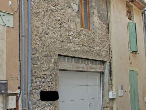 Annonce Vente Loft Cavaillon 84300 90 M 170 000