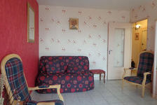 location studio meuble auxerre 89000