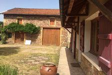 Location Maison Saint-Igny-de-Roche (71170)