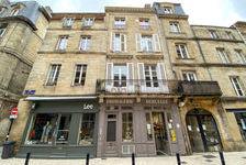 Grand T2 de 52 m2 hypercentre de Bordeaux 250000 Bordeaux (33000)