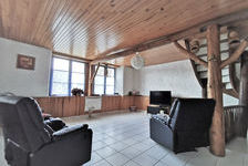 Vente Maison Le Quillio (22460)