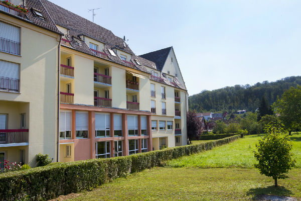 Agence de l ill agence immobili re horbourg wihr 68180 for Agence immobiliere 68