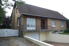 Location Maison Blendecques (62575)