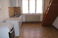 Appartement Saint-Omer (62500)