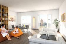 Vente Appartement Cessy (01170)