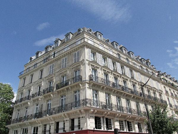annonce vente appartement paris 11 6 m 66 000 992738184915. Black Bedroom Furniture Sets. Home Design Ideas
