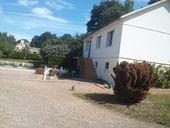 Vente Maison Pavillon comme neuf sur terrain de 2000m2.  à Fye