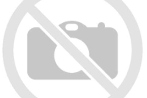 Renault Megane IV Intens Energy dCi 110 2016 occasion Sauve 30610