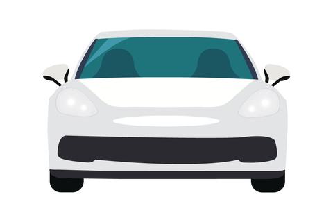 Citroën C4 cactus PureTech 130 S&S EAT6 Shine 2020 occasion Saint-Maurice-l'Exil 38550