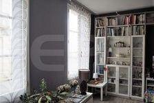 8897 -- Savigné-sur-Lathan  maison ancienne offrant en rez-de-chaussée : Une entrée avec dressing, WC, Salon, Cuisine dînatoire, 185900 Langeais (37130)