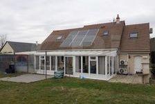 Vente Maison 199000 Beaulieu-lès-Loches (37600)