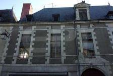 Vente Appartement Richelieu (37120)
