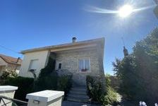 Vente Maison Parthenay (79200)