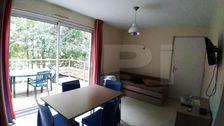 Vente Appartement Chaveignes (37120)