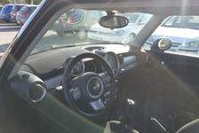 MINI COUPE MINI 1.6 D - 90 One 2009 occasion 13300 Salon-de-Provence